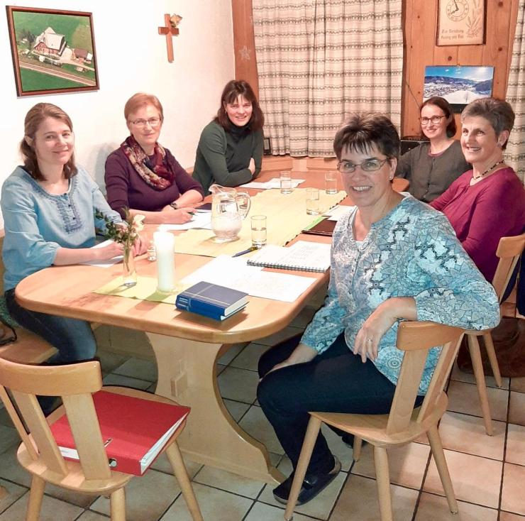 2020_Liturgiefrauen